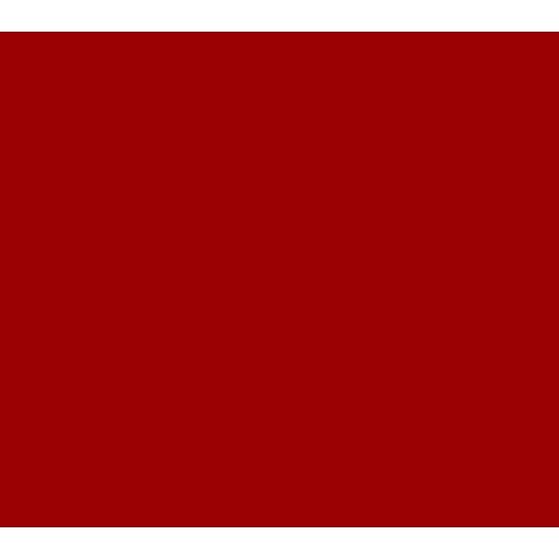 Motoraty Home