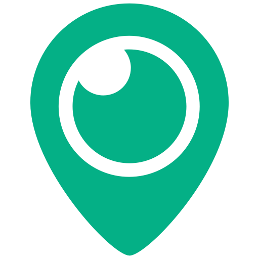 Periscope Icon Png Images In Collection