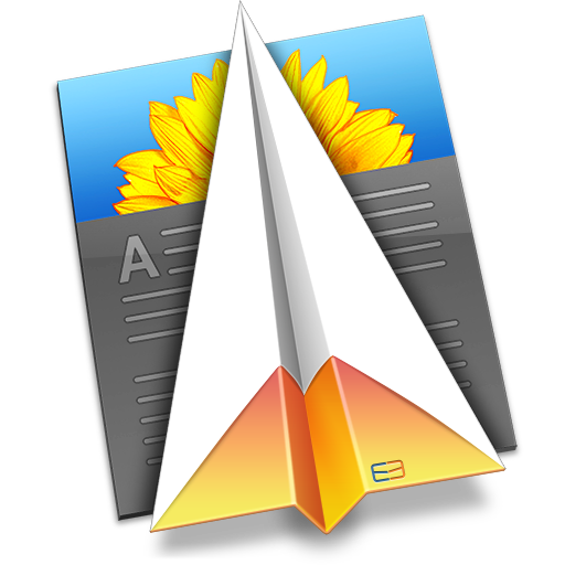 Direct Mail Easy Email Marketing For Your Mac