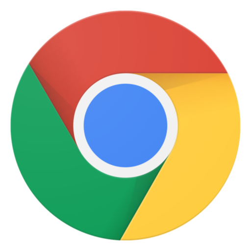 Google Chrome Free Download For Mac Macupdate