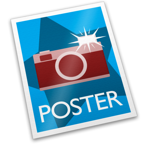 Poster Free Download For Mac Macupdate