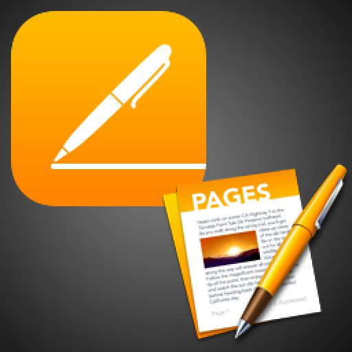 Using Apple Pages Across Multiple Platforms