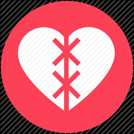 Broken, Broken Heart, Dating, Heart, Hurt, Love, Pan