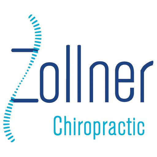 Elbow Pain Relief Chiropractic Treatment In San Rafael Zollner