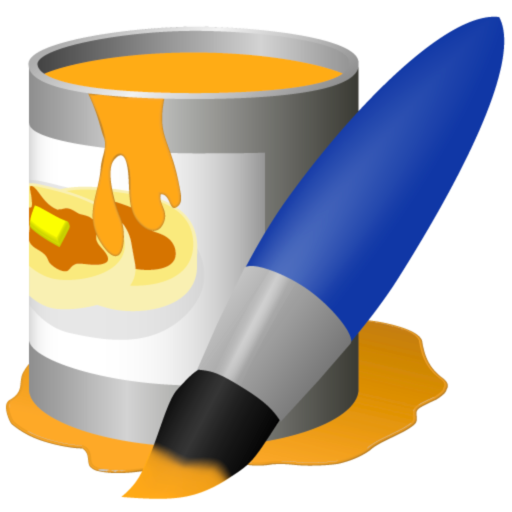 Paintbrush Free Download For Mac Macupdate