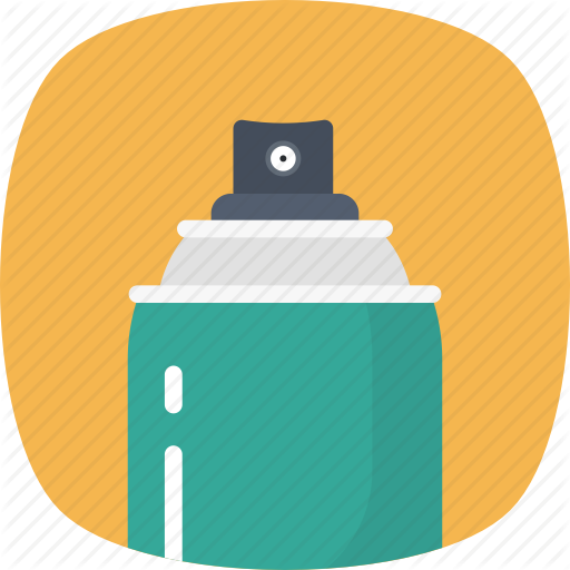 Color Spray Bottle, Graffiti, Paint Spray, Spray Bottle, Spray Can