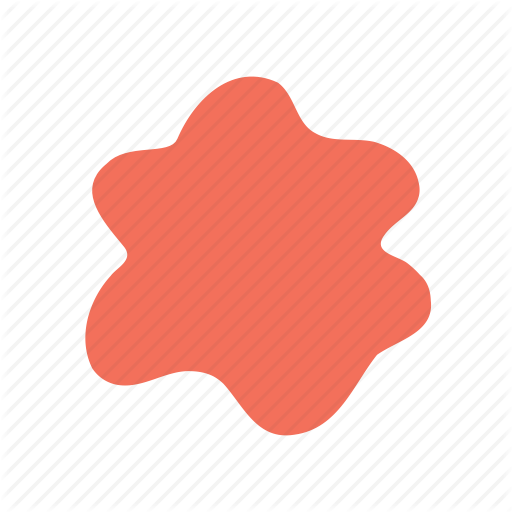 Brush, Color, Paint, Picture, Smartphone, Splatter, Theme Icon