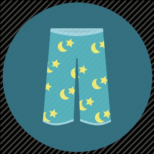 Clothes, Homewear, Pajama Pants, Pajamas, Pants, Shorts, Sleepwear