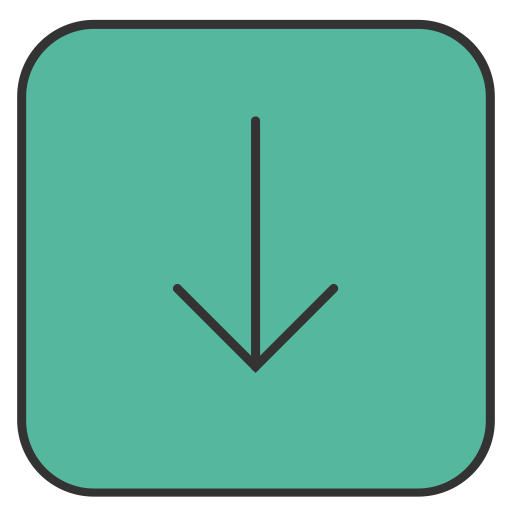 In The Upper And Lower Sentences, Lower, Nightwear Icon With Png