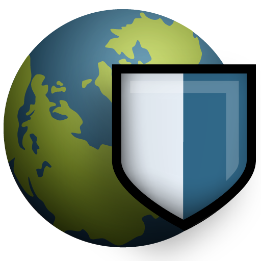Globalprotect Appstore For Android