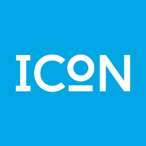 Icon Opens Shared Working Space In Silicon Valley