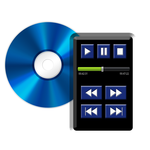 Panasonic Blu Ray Remote Appstore For Android