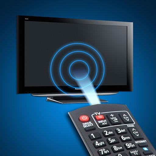 Panamote Remote Panasonic Tv
