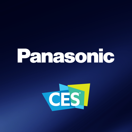 Panasonic Ces App Iphone Ipad Android