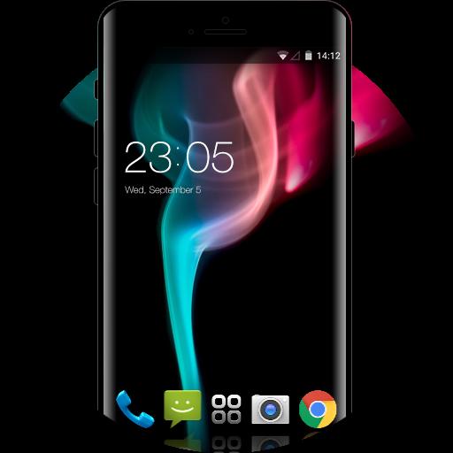 Panasonic Eluga Hd Free Android Theme U Launcher