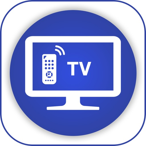 Smart Remote For Panasonic Tv Ipa Cracked For Ios Free Download