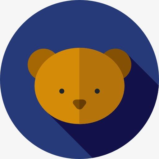 You Did Panda Icon, Panda Clipart, Bear, Cartoon Png Image