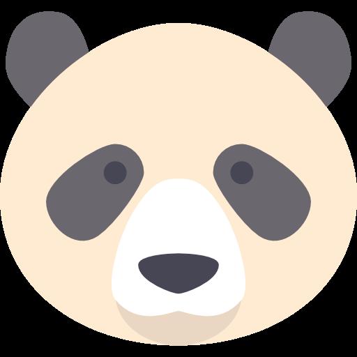 Bear, Panda, Animal Kingdom, Panda Bear, Zoo, Animals, Mammal