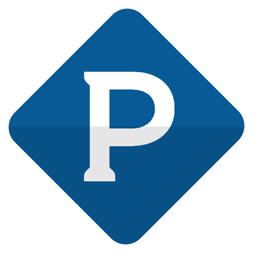 Pandora Icon Free Of High Quality Social Networking