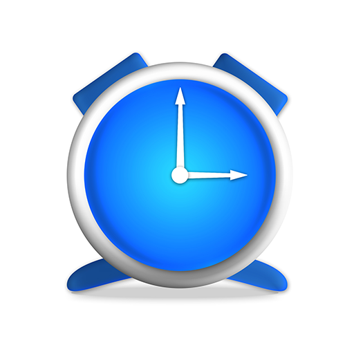 Pandora Alarm Clock Appstore For Android