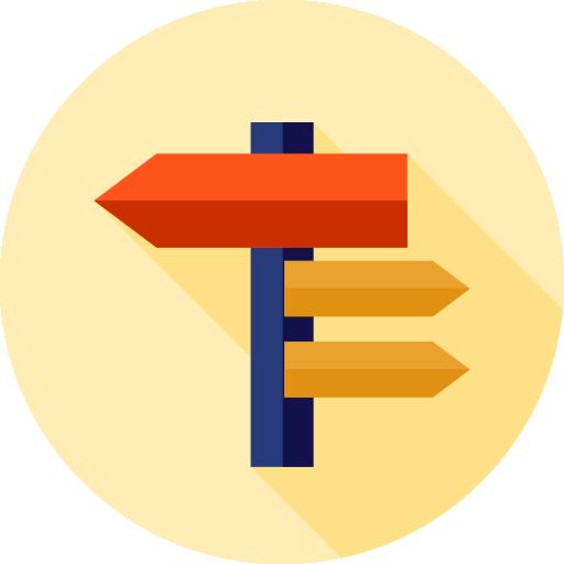Panel Icon Work Productivity Freepik