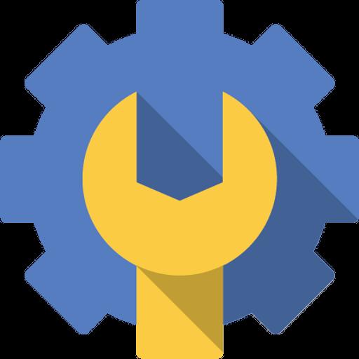 Google Apps Admin Panel Icon Lava Protocols