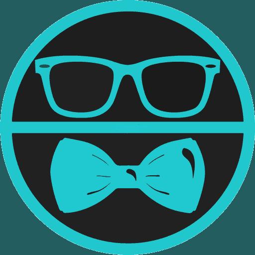 Exclusive Pre Sale Weezer Panic! At The Disco Pandora Blog