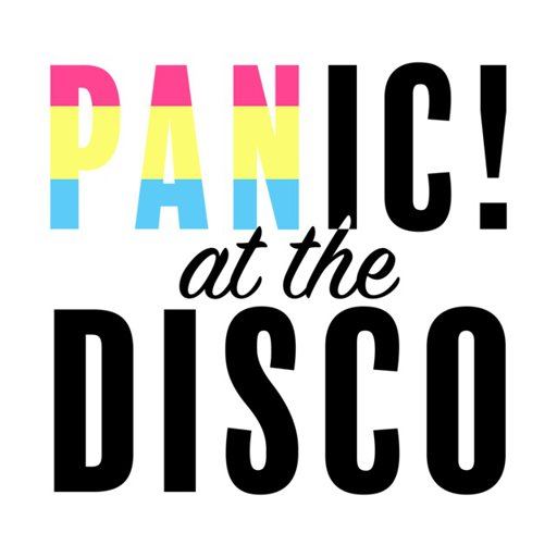 Latest Panic! At The Disco Amino