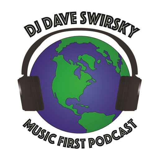 Podcast Featuring Van Morrison, John Mellenc Mongo Santamaria