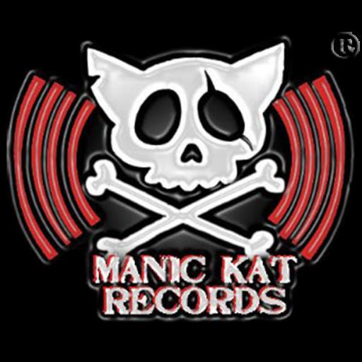 Staff Manic Kat Records