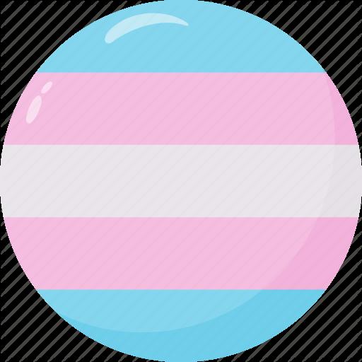 Choice, Community, Lgbt, Transgender Icon