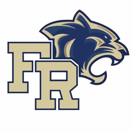 Fr Panther Sports