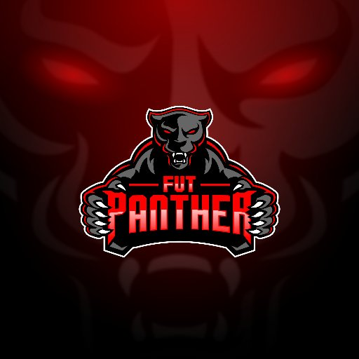 Fut Panther On Twitter With Speculation Over The 'base Icon Sbc