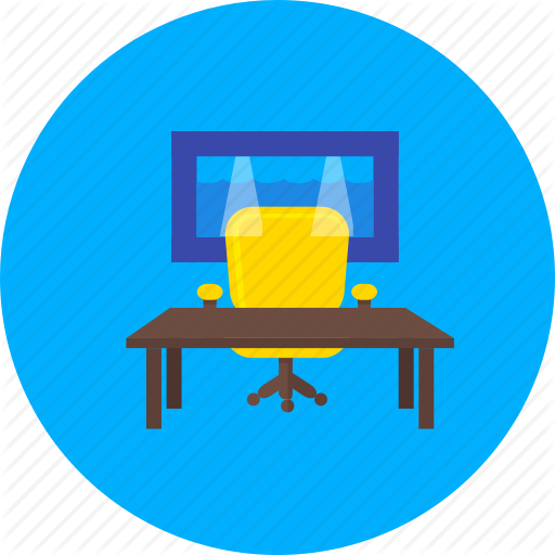 Agency, Bureau, Ex Officio, Office, Office Chair, Office Table