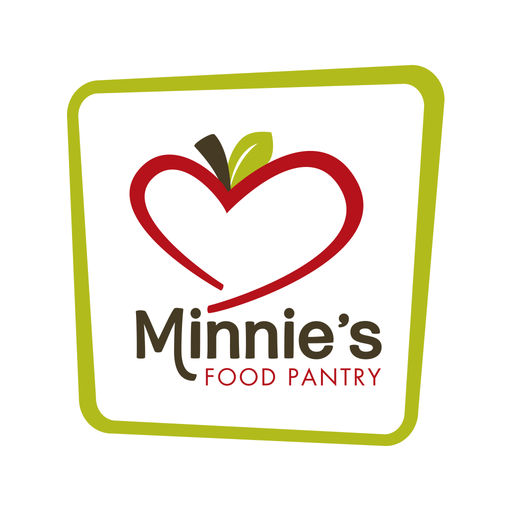 Minnie's Food Pantry