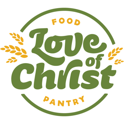 Cropped Icon Love Of Christ Food Pantry