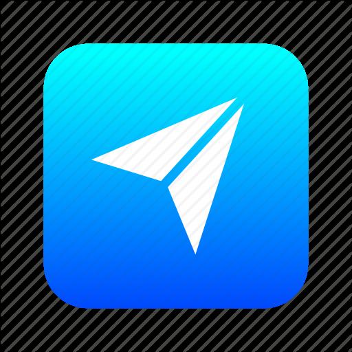 Background, Blue, Business, Button, Communication, Concept