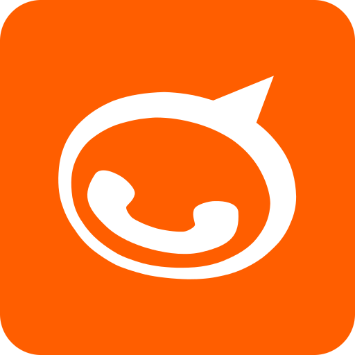 Icon Request Linphone Issue