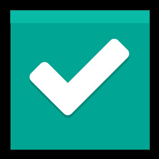 Icon Request Laverna Issue