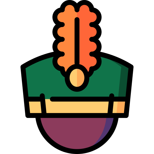 Parade Png Icon