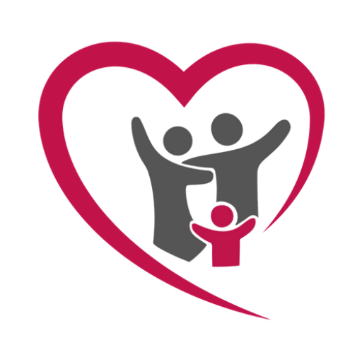 Cropped Ifaap Icon Heart Min Indiana Foster And Adoptive Parents