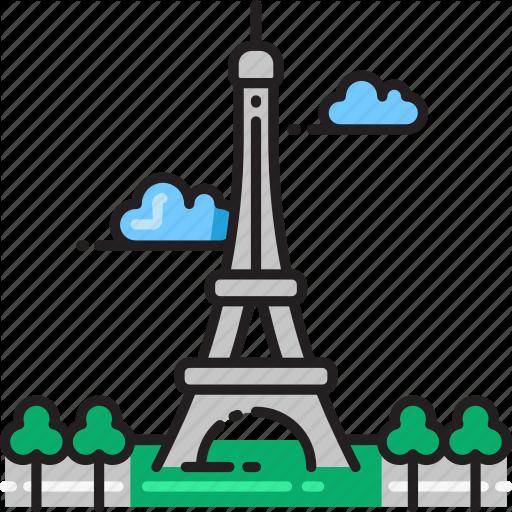 Architecture, Eiffel Tower, France, French, Landmark, Paris Icon
