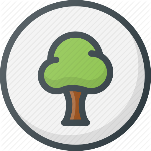 Direction, Gps, Location, Map, Park, Place Icon