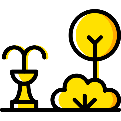 Park Leisure Png Icon