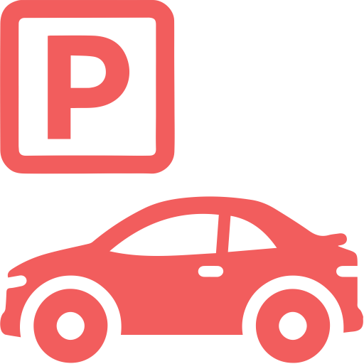 Parking Meterpay Icons, Download Free Png And Vector Icons
