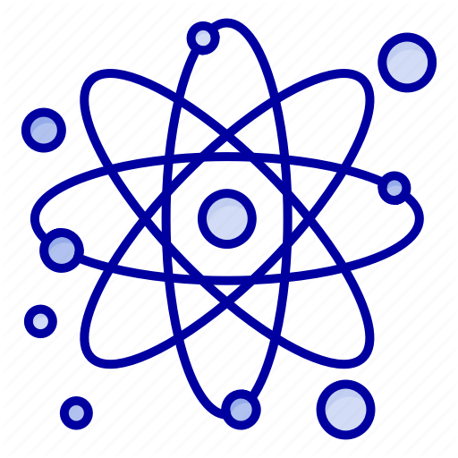 Free Particle Png