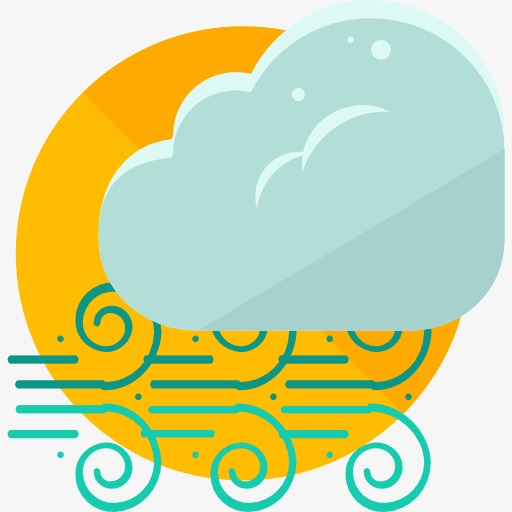 Partly Cloudy, Clouds, The Weather Png Image And Clipart For Free