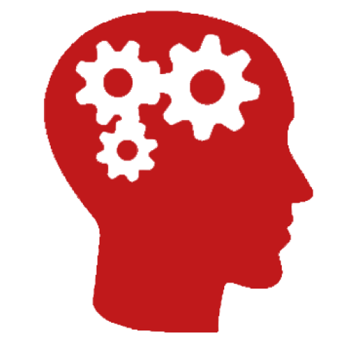 Senior Project Psychology Program