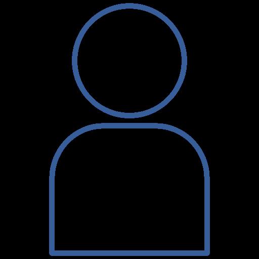 People, Profile, Adult, Person, Passenger, Teens, Adult Passenger Icon