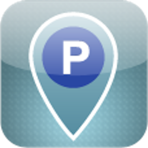 Parking Solutions India Parking Management Systems India